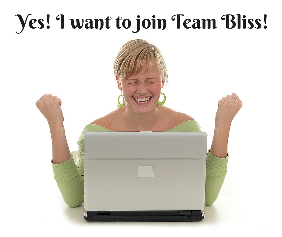 Yes! Join our Super Fun Team! (1)