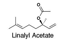 LinalylAcetate