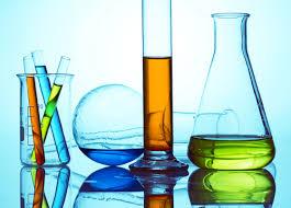 beakers_science