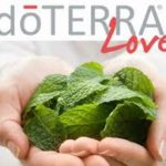 doterra_love