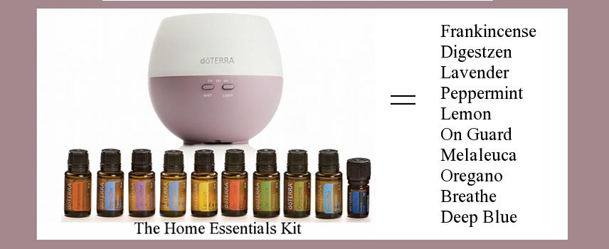 home-essentials-enrollment-kit2